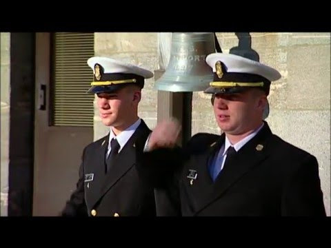SUNY Maritime Appeal