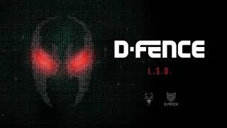 D-Fence L.S.D..mp3