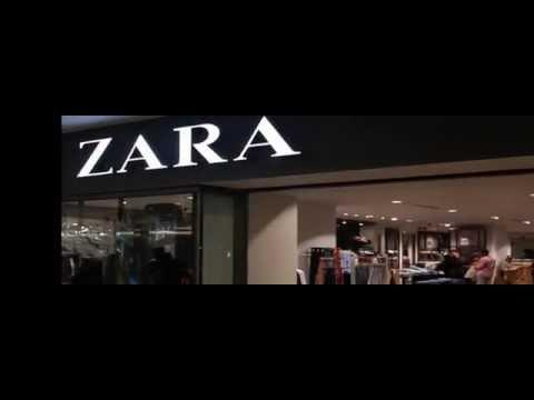 Fashion Marketing and Merchandising: It's Big Business