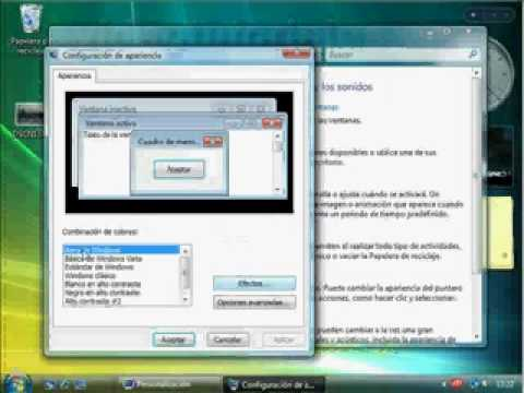 curso-de-windows-vista-para-principiantes