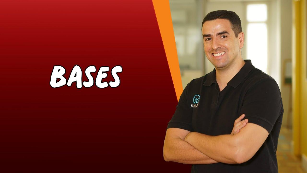 Download Bases - Brasil Escola
