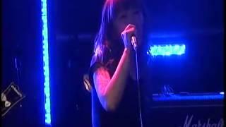 説明 大阪で活動している Vo.SHIPPO Gt.SHOMAの二人組ユニットバンドで...