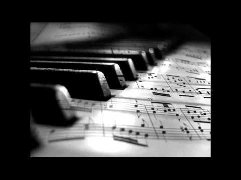 Ricky Bradshaw   Black Keys Mark Farina   San Francisco Sessions Vol 1