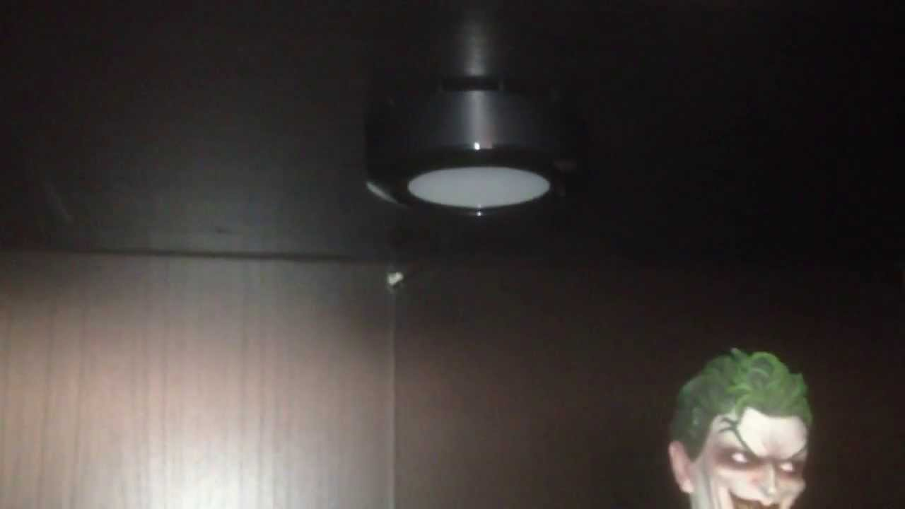 how i added custom cabinet lighting to my display case cabinet lighting custom