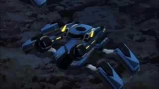 Hyperdimension Neptunia AMV: Ryuusei no bifrost