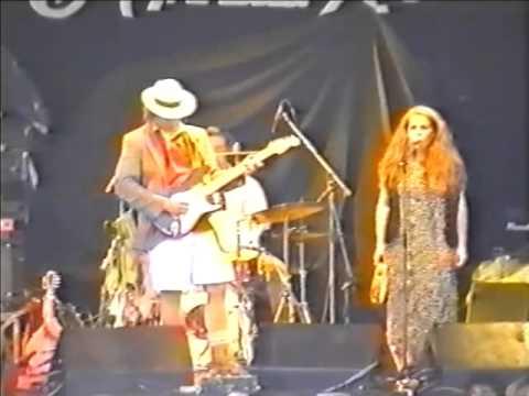 Clarion Cropredy 1993 - full gig!