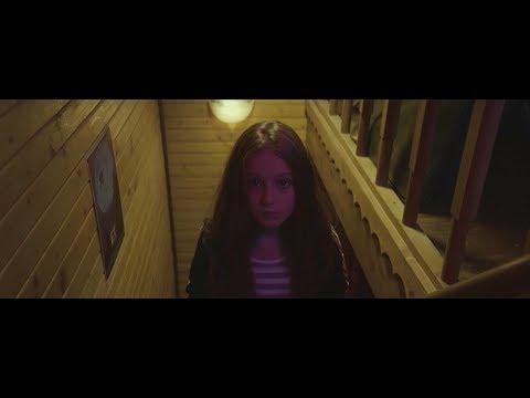 negramaro - Fino all'imbrunire (Videoclip ufficiale)