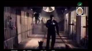 Ehab Tawfiq -_- Leh El Khessam 2003
