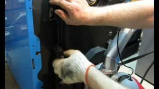 Работа пеллетной горелки Ферроли с котлом Будерус.wmv(, 2010-03-18T12:21:12.000Z)