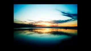 Progressive Trance MIX -  Music #2  2012