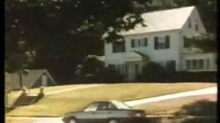 1984 MITSUBISHI LANCER FIORE Ad MCCCN.NL.mp4
