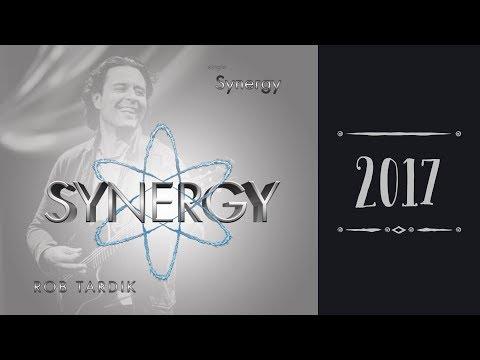 SYNERGY Music Video by Rob Tardik