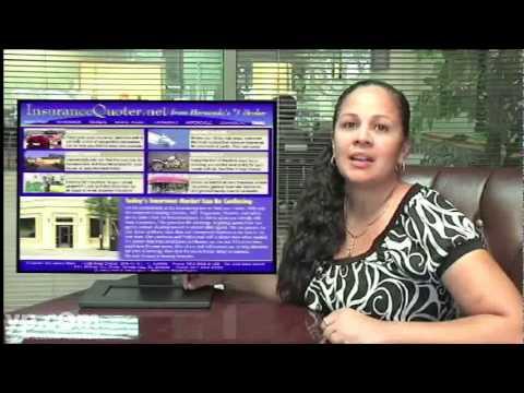 Economy Insurance Mart Spring Hill, FL Auto Home
