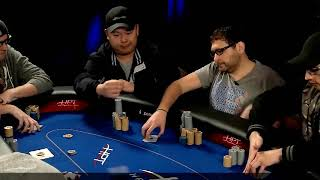 HPT at Ameristar East Chicago | 11/13/18 Livestream