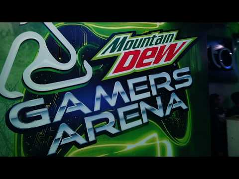 the-ultimate-showdown-|-dew-gamers-arena