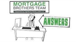 Your Local Mortgage Lender Company In Arizona