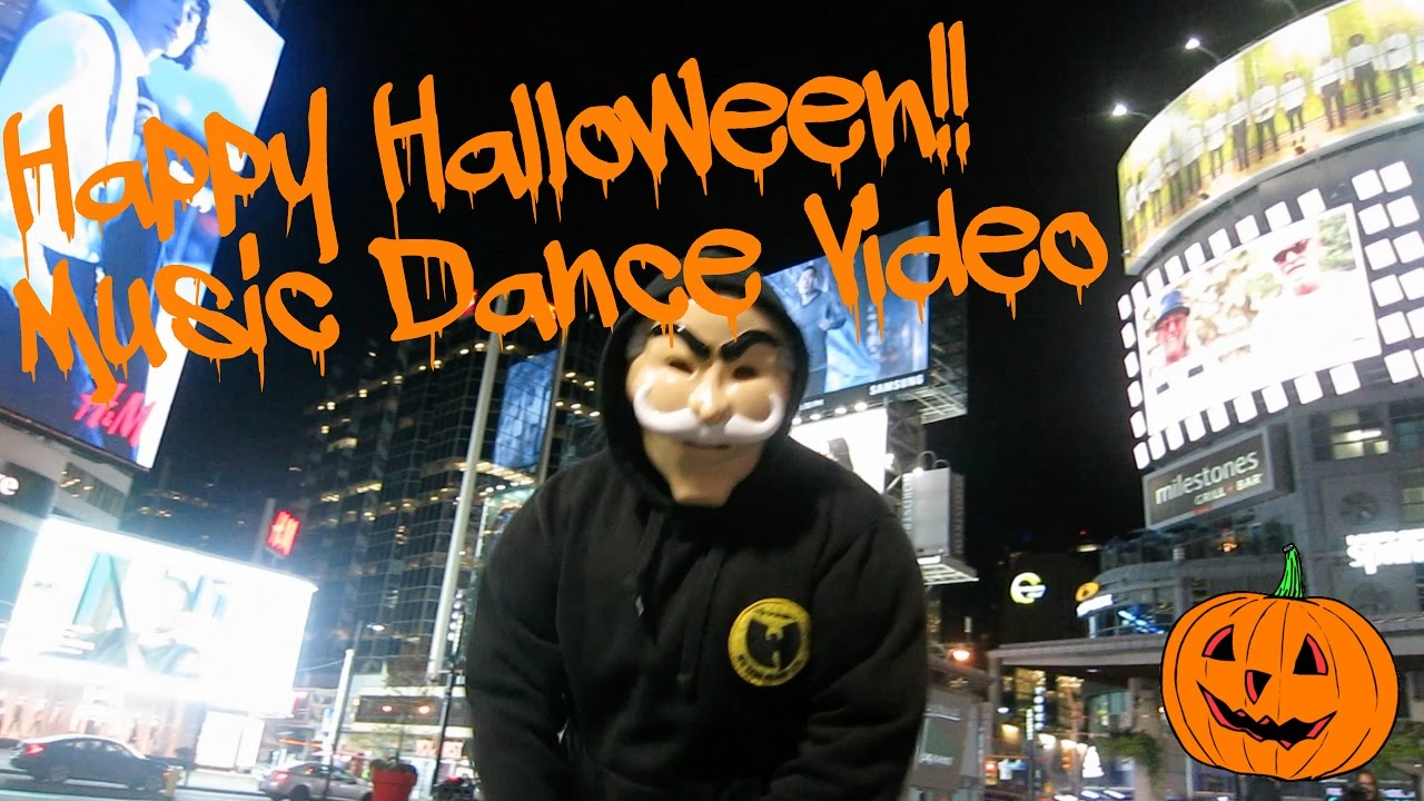 Happy Halloween! Wu-Tang Clan - Shimmy Shimmy Ya  sc 1 st  YouTube & Happy Halloween! Wu-Tang Clan - Shimmy Shimmy Ya - YouTube