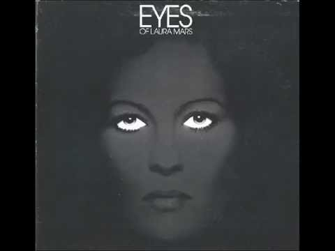 Trailer do filme Os Olhos de Laura Mars