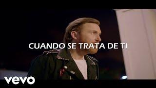 David Guetta - 2U ft. Justin Bieber (Traducida al español)