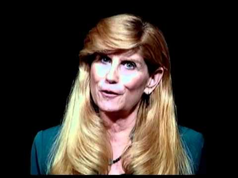Dr. Lynn Kitai, MD - The Phoenix Lights