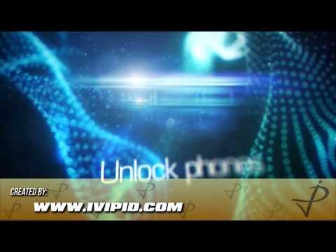 nokia 7230 unlock code generator