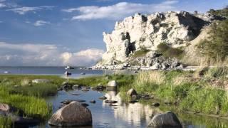 Gotland tour
