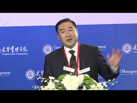 China's Free Trade Area Strategy: A Win-Win Cooperation with the World