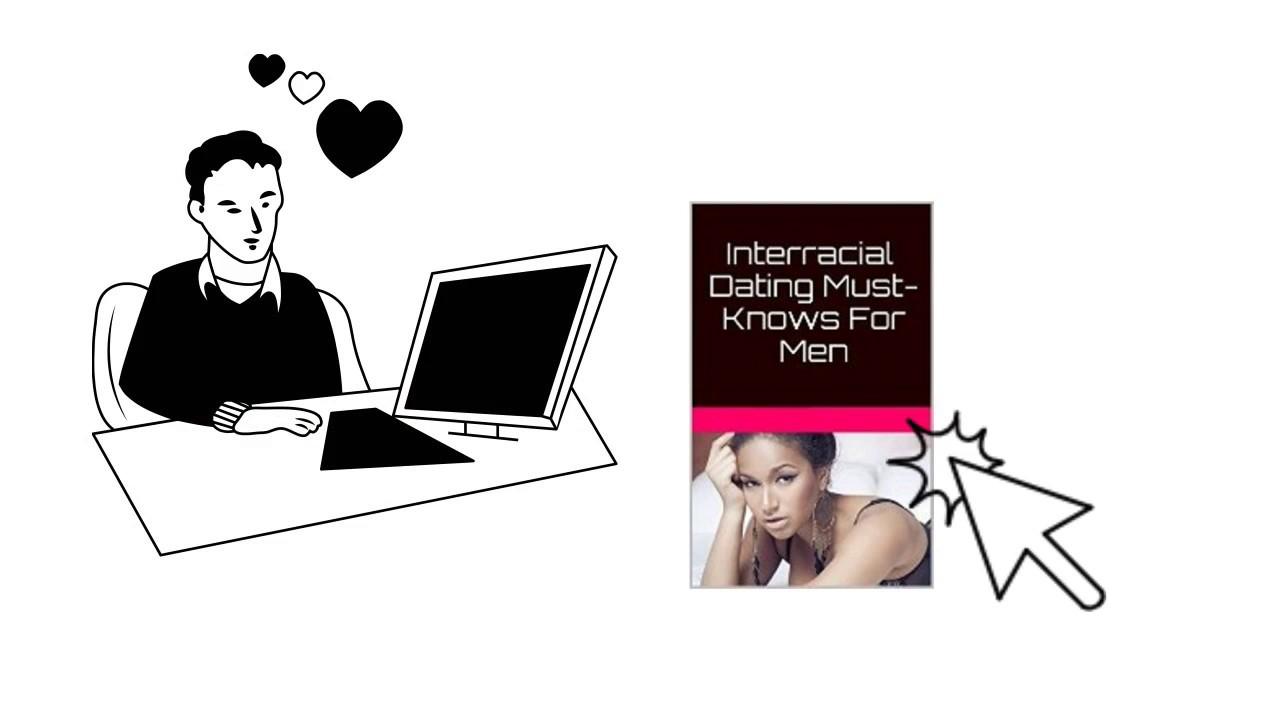 Gratis interracial dating chat room