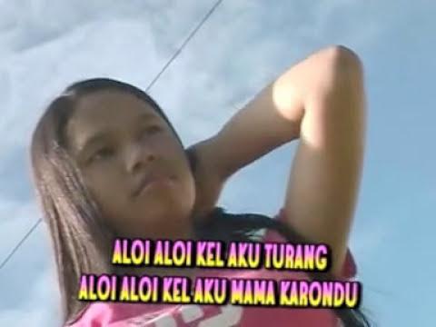 Lagu karo Kaperas sige cip Pagit tarigan voc.Sudarto sitepu