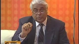 Castillo Pantaleón: Análisis de la Sentencia 168/13 del Tribunal Constitucional Dominicano 2017 Video