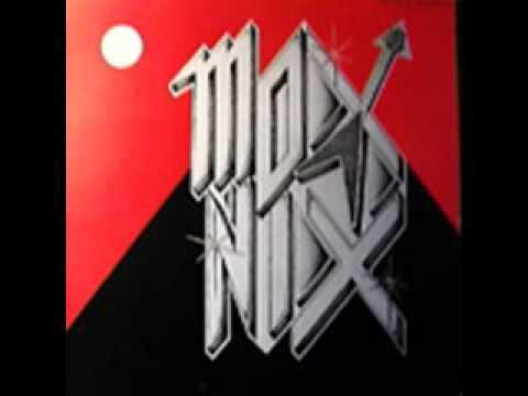 Mox Nix Mox Nix