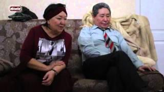 MOVIE-6: Интервью с режиссерами фильма ЫАЛЛЫЫЛАР/ВИКТОРИНА