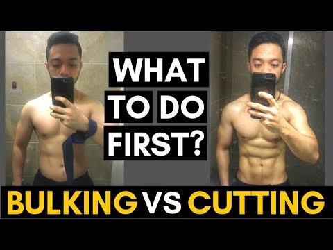 vid.-05:-bulking-vs-cutting- -pinoy-fitness- -pinoy-diet