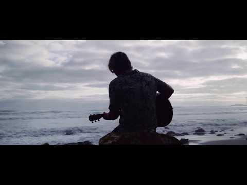 Len Muller – Heildronk (Official Music Video)