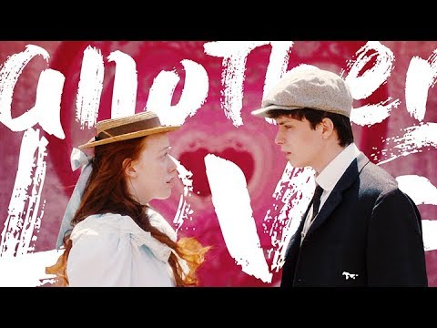 ► Another love | Anne and Gilbert (3x06)