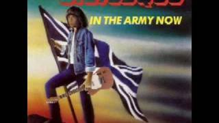 status quo speechless (in the army now).wmv