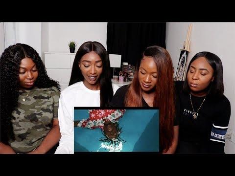 KOFI MOLE - DON'T BE LATE (REACTION VIDEO) | JESSICA BENTU