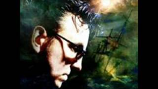 Richard Hawley - There