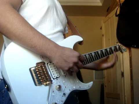 Freedom Chords By Eddie James Worship Chords