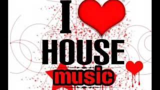 Top 10 House/electro/minimal sound