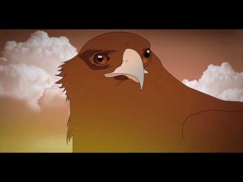 Kazakh song: [Kazagym aj]- Gauhartas {500th anniversary of Kazakh khanate}