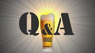 Q&A cz. 0002