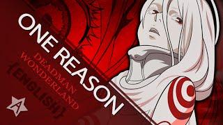 【暗黒】One Reason ~tv size ver.~ (Deadman Wonderland OP) mp3