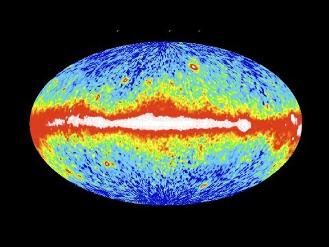 The Golden Anniversary of Very High Energy Gamma-ray Astronomy