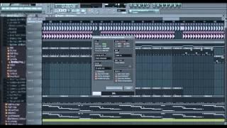 Played Alive (Nightmares remix)