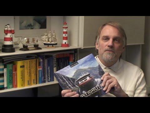 Koehlers Lese-Lounge - Teil 37