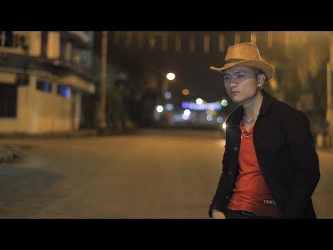 Cover Song GERIMIS MELANDA HATI - ASLI ANAK NIAS