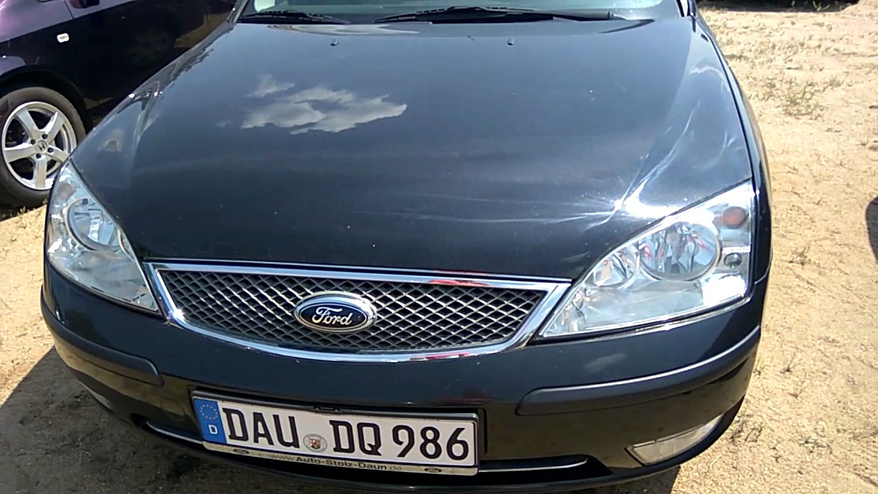 Автоцентр «4колеса» крупнейший автоцентр по продаже б/у авто в минске. На рынке с 2007 года продаем, меняем и выкупаем авто по лучшим ценам в рб.