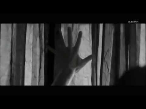 {trailer fic exo} เ ล่ น ข อ ง △ - ChanBaek KaiDo - (18+)