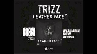 Trizz - G'd Up Ft. G-Macc & Brotha Lynch Hung